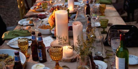Fancy & Frugal Wedding Expo tickets