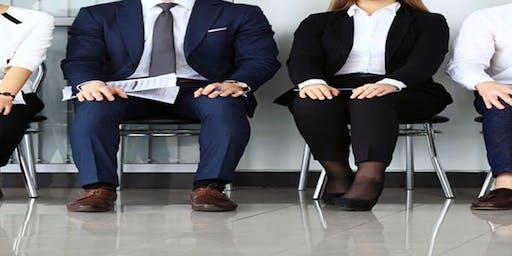 Using Social Media / LinkedIn to Find a Job!