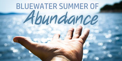 Summer of Abundance