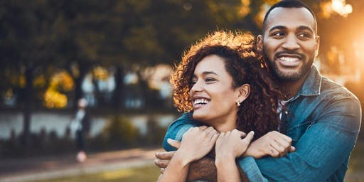Dating 101-Learn Fundamentals of Dating, Seduction, Attraction & Confidence