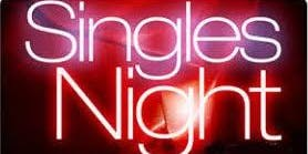 Single Professionals Mix & Mingle: A Structured Night of Connections