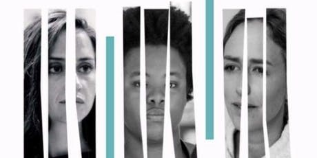 Unmasked: We All Breathe Special Screening & Conversation Event tickets
