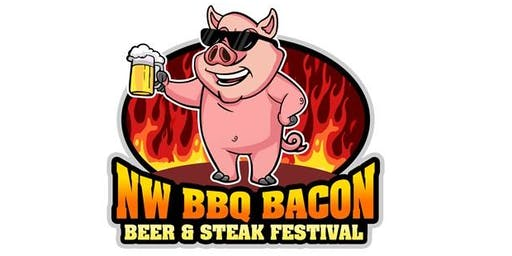 NW BBQ Bacon, Beer & Steak Festival