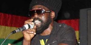 Luv Fyah's Earthstrong/Father's Day Benefit Showcase...