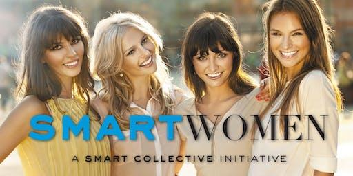 Smart Women Joondalup
