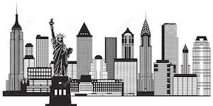 September 16 - New York's Biggest Professional...