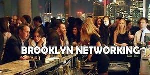 October 9th - Brooklyn's Biggest Professional...