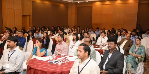 2019 TA Leadership Forum - Bangalore Chapter