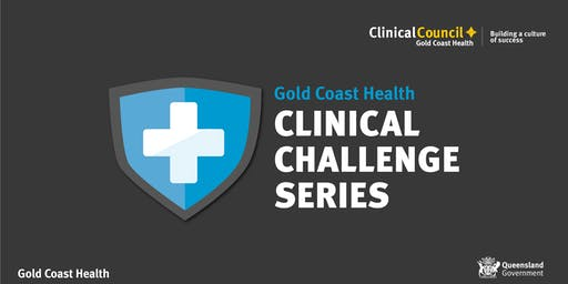 Clinical Challenge Series