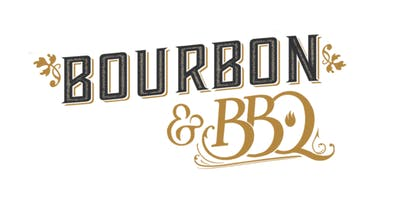 4th and 5th Grade Parents - Bourbon & BBQ