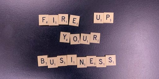 Fire Up Your Business: Why Your Story is Your Value
