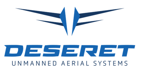 Deseret UAS Training- Drones in the Classroom tickets