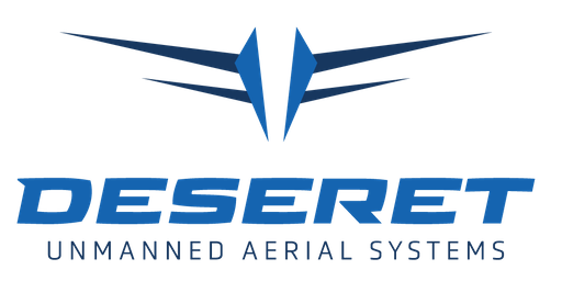 Deseret UAS Training- Drones in the Classroom
