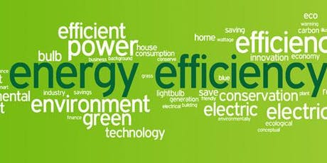 Reducing Energy costs for Businesses  tickets