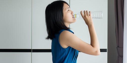 AM   Managing Hyponatremia