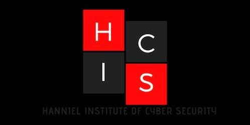 Cyber Security Lecture Class