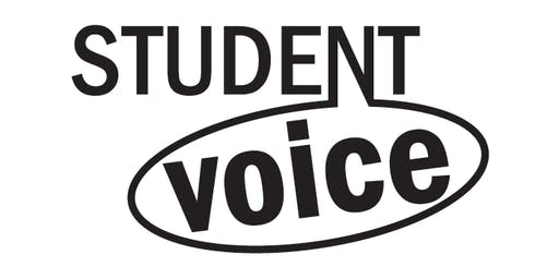 Amplifying Student Voice