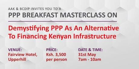 Gratis kenyan dating