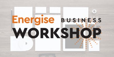 1-Day Energise Business Workshop