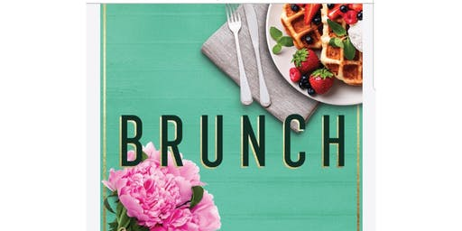 Brunching For Success