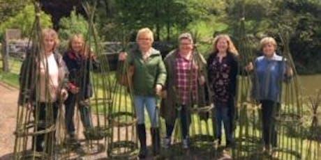 Obelisk Workshop @ Priory Farm tickets