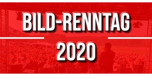 Bildrenntag 2020