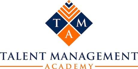 Actee Change Management 6-3-8 - Schnupper-Workshop Tickets