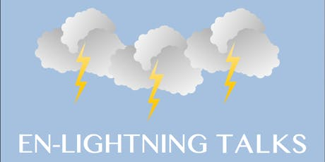 Enlightning talks for Speech and Language Therapists tickets
