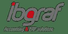 IBGraf logo
