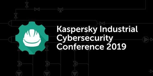 Kaspersky dan industrijske varnosti