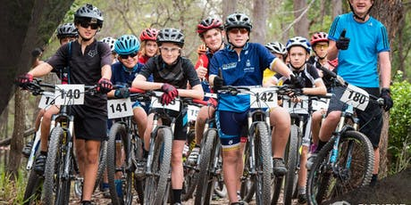 Junior Weekly Hit Out - Term 3 2019 tickets
