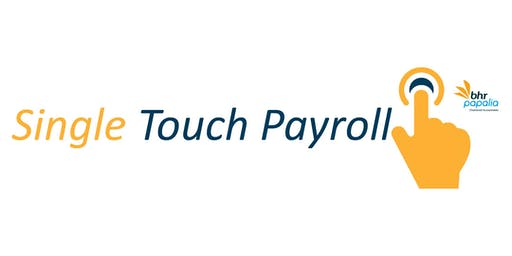 MYOB Single Touch Payroll - Are you ready?