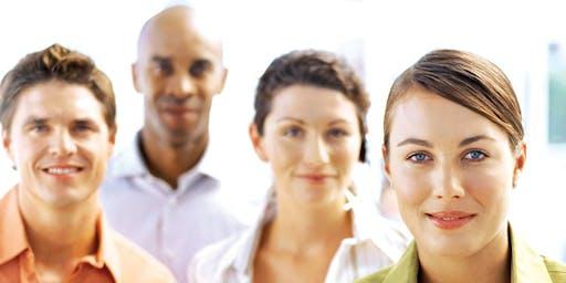 Building a Better Procurement Team