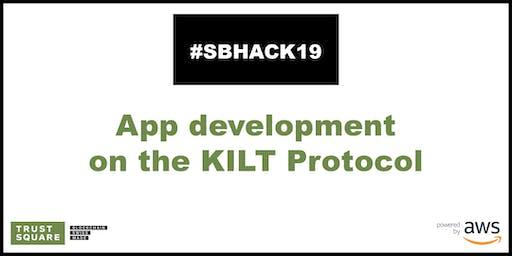 KILT: Development & Feedback Session