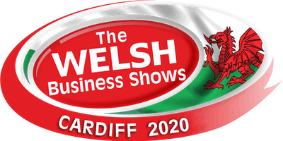 The Welsh Business Show Cardiff 2020