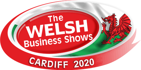 The Welsh Business Show Cardiff 2020 tickets