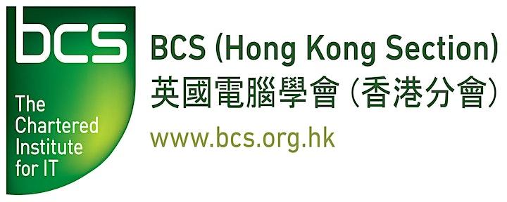 BCS Career Talk Series : Career Development in Digital Transformation image