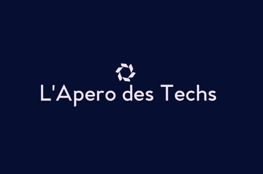 L'Apero des Techs