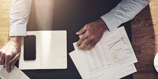 Todo acerca del registro de los horarios en las empresas