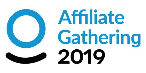 MoreNiche Affiliate Gathering 2019