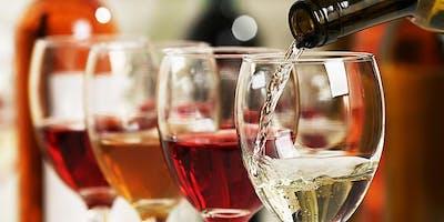 Degustazione Vini Argentini in  Terrazza