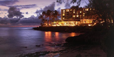 KULA GRILLE LANAI 4TH OF JULY TABLE & ENTERTAINMENT tickets