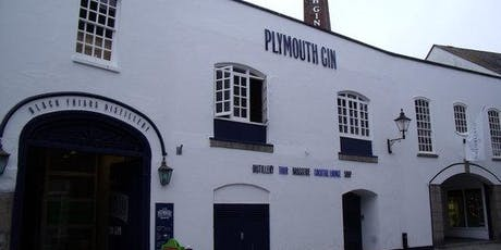 Pi Singles Plymouth Gin Afternoon  tickets
