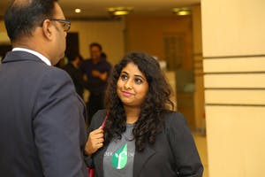Karachi Startup Office Hours: Get Business Advice from Experts