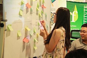 Cómo Comenzar tu Startup en Buenos Aires. De Empleado a Emprendedor. entradas