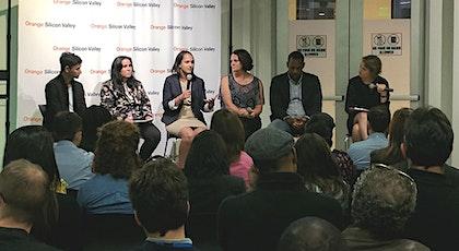 As Mulheres e as Startups em Campinas   ingressos