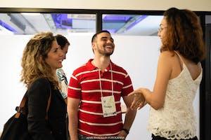 Como Criar Sua Startup em Brasilia? Pergunte aos Líderes do Ecossistema