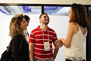 Como Criar Sua Startup em Londrina? Pergunte aos Líderes do Ecossistema