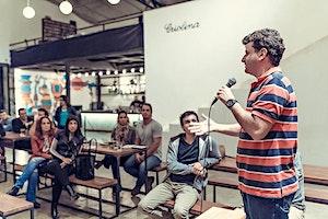 Startup Funding 101: Como conseguir dinheiro para a sua ideia em Salvador