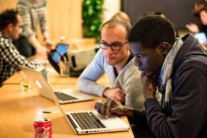 Operação de uma Startup: Receba Aconselhamento com Experts
